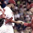 MLB Trade Deadline Preview: Philadelphia Phillies