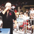 "WWE Legend Bobby ""The Brain"" Heenan Passes Away aged 73"