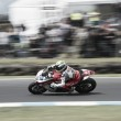 Supersport, in Thailandia vince Jules Cluzel