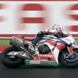 SBK, Malesia: Gara 2 bagnata, prima vittoria per Hayden