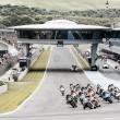 La MotoGP torna in Europa: GP Jerez, anteprima e orari tv