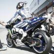 MotoGP, Motegi: pole e record per Jorge Lorenzo