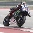 Jerez, si riparte da Lorenzo: in testa nelle FP1