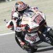 Moto2, Argentina: pole per Lowes