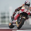 Ufficiale, Marquez rinnova con Honda fino al 2018