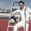 "Felipe Massa: ""Me gusta competir en Sochi, espero que se adapte al coche de este año"""