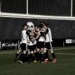 Mestalla y Penya siguen sin convencer