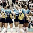 Guia VAVEL do Sul-Americano Feminino de clubes 2018: Sesc RJ
