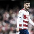 """Andreas Pereira mostra otimismo para retornar ao United: """"Converso com Mourinho sempre"""""""