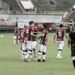 Joinville supera Volta Redonda na Arena e alcança primeira vitória na Série C