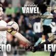 Previa Real Oviedo - Levante UD: hora para seguir soñando