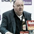 """Jose Manuel Llaneza: """"Este es el momento más especial del Villarreal"""""""