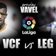 Previa Valencia - Leganés: Mestalla merece una reacción