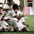Rayo Vallecano, un equipo intratable