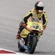 Moto2, Rins domina ad Austin