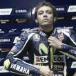 """Valentino Rossi: """"Non mi faccio più fregare da Marquez! Correrò altri due anni"""""""