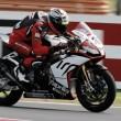 SBK, Sepang: Kawasaki davanti nelle FP1, Savadori leader delle FP2