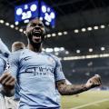 Em jogo de duas viradas e assistência de Ederson, Manchester City vence Schalke 04 fora de casa