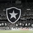 """Vice-presidente executivo do Botafogo exalta torcida e faz pedido: """"Cheguem mais cedo"""""""