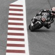 Moto2, Zarco vince a Barcellona