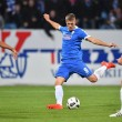 VfL Bochum 2-2 SV Sandhausen: Hosts recover from two-goal deficit to salvage a draw