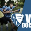 VfL Bochum - 2. Bundesliga 2016-17 season preview: A term of transition awaits Verbeek's men