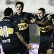 Previa Boca Juniors - Arsenal: Ganar, ganar o ganar