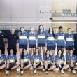 Guia VAVEL do Sul-Americano Feminino de clubes 2018: Boca Juniors