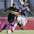 Boca-Arsenal: una paternidad de Primera