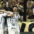 La Copa Libertadores es mi obsesión