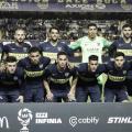Así llega Boca: pocos goles pero mucha efectividad