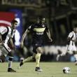 Talleres surpreende e vence Boca Juniors de virada em plena Bombonera