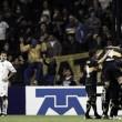 Lesões, reforços e novo comportamento: o que mudou no Boca Jrs após a pausa da Libertadores?