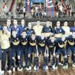 Boca finalista de la Copa Liberatdores