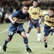 El Villarreal jugará en La Bombonera el 2 de agosto ante Boca Juniors