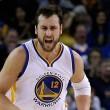 NBA - Los Angeles Lakers, arriva Andrew Bogut