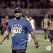 Leo Fernández seguirá siendo el técnico de Central
