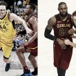 Momentazo NBA: Bogdanovic lidera la remotada de Indiana ante Cleveland