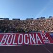 Bologna: per la fascia, si sondano Mattiello ed Elabdellaoui. La Samp spinge per Pulgar