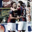 Serie B: Bologna e Carpi, la strana coppia