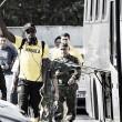 Usain Bolt confirma que Río será su última cita olímpica