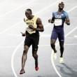Bolt 3.0: más lento, igual de aplastante