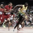 Rio 2016: Men's 4x100m relay preview - An Olympic farewell for Bolt