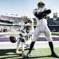 LA Chargers anula Lamar Jackson e leva a melhor em Baltimore
