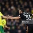 Norwich City 0-2 Wolverhampton Wanderers: Visitors further promotion credentials with impressive win