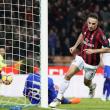 El Milan sigue invicto