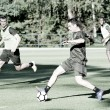 """Milan, Bonaventura: """"Vincere fa sempre bene, Montella ci ha dato un'idea di gioco propositiva"""""""