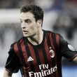 """Milan, Bonaventura ammette: """"In estate ero confuso. Montella il nostro valore aggiunto"""""""