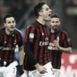 Primeira vitória de Gattuso: Bonaventura brilha e Milan vence Bologna no San Siro