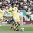 Resumen Villarreal CF 2015/2016: Daniele Bonera, más rendimiento del esperado